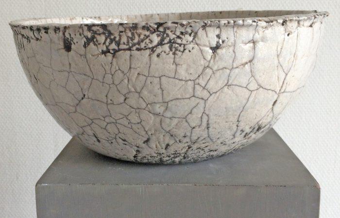 Schaal_SVP_ceramics